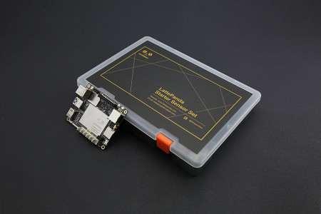 Kit senzori pentru LattePanda [4]