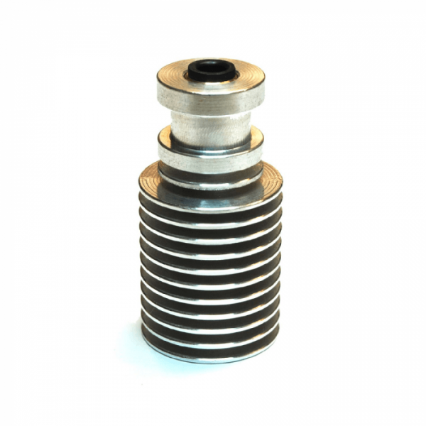 v6 HeatSink - 1.75mm Universal (With Bowden Fitting) 0