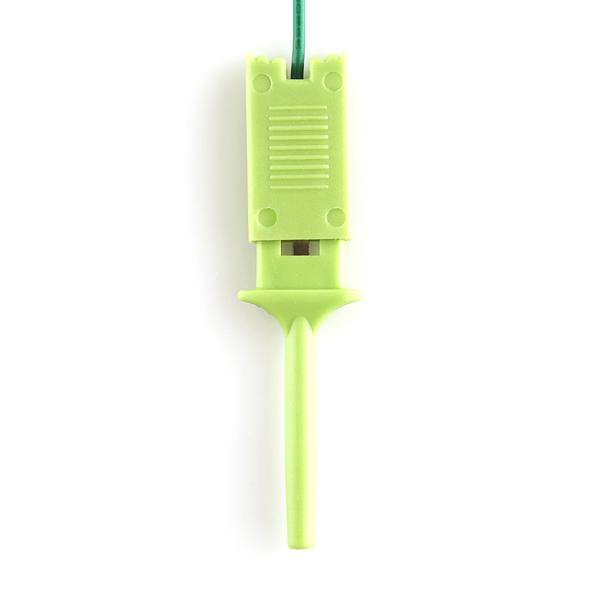 Cabluri cu carlig 1