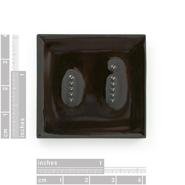 Cititor RFID ID-20LA 1