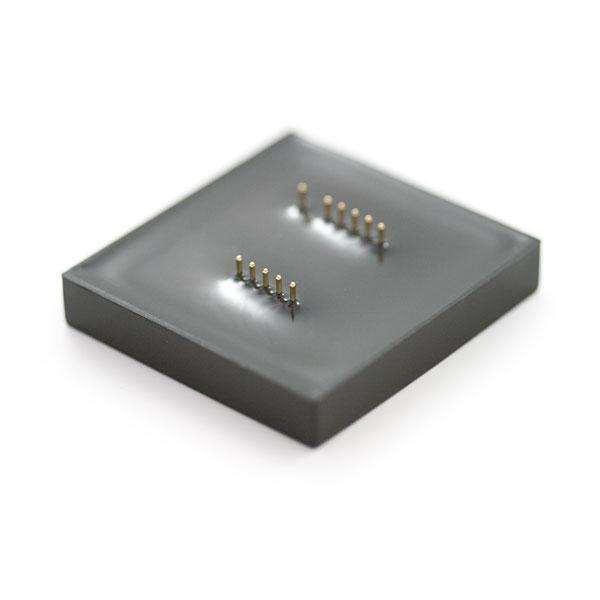 Cititor RFID ID-20LA 3
