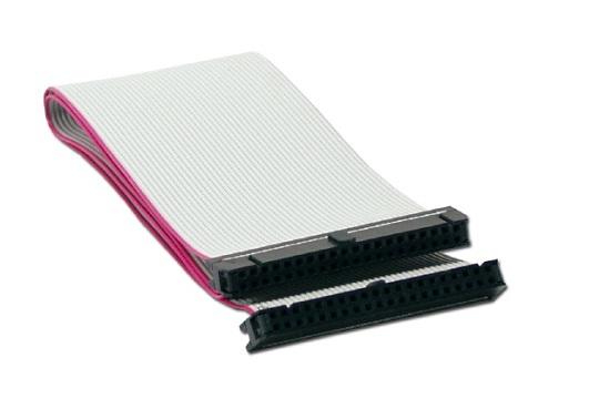 Cablu Conectare A13- LCD 7 Inch [0]
