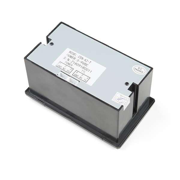 Imprimanta termica SparkFun 5