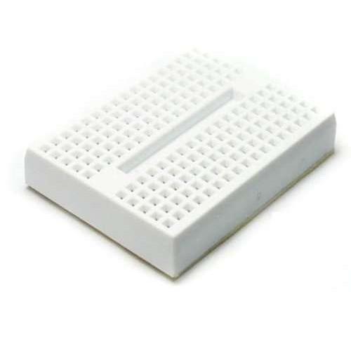Kit Arduino Pentru Incepatori - Platinum 7