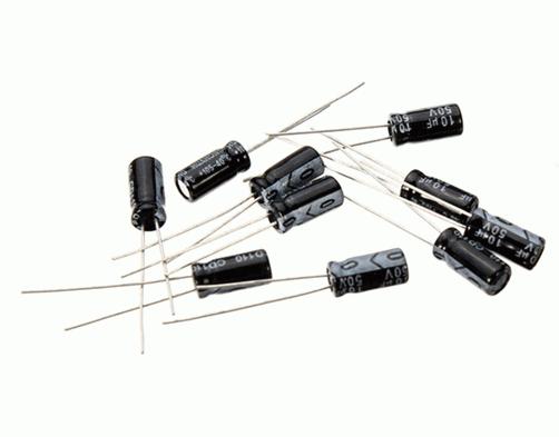Kit componente electronice de baza pentru Arduino UNO 4