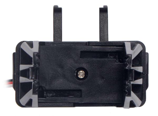 Kit gripper cu servomotor cu feedback de pozitie Pololu [5]