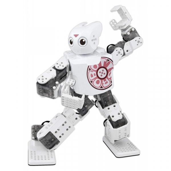 Kit robot umanoid Robotis Mini [1]