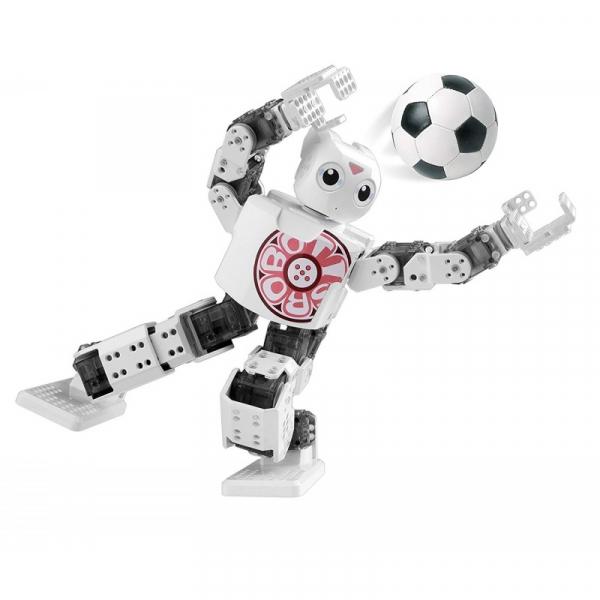 Kit robot umanoid Robotis Mini 2
