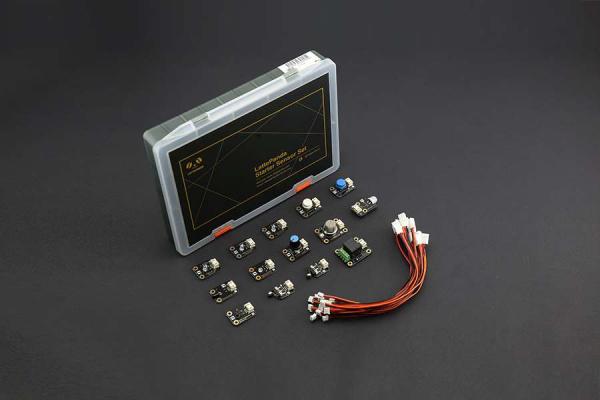 Kit senzori pentru LattePanda [0]
