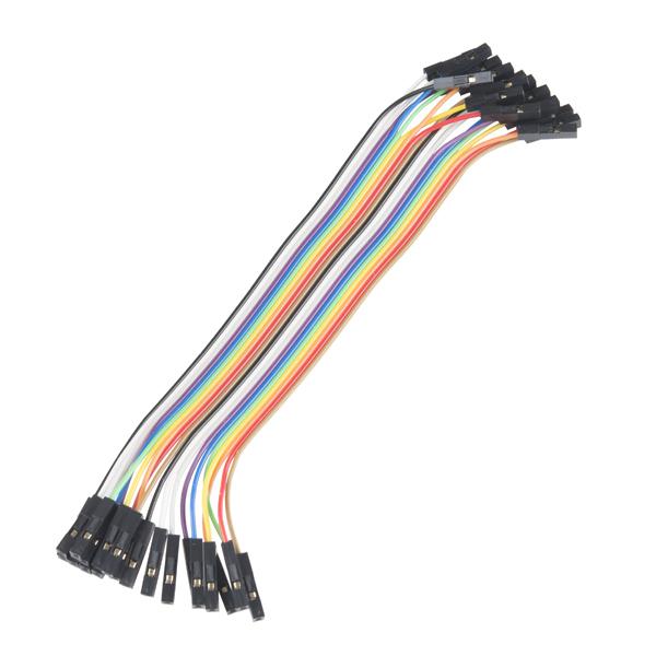 Kitt STEM educativ, compatibil Arduino IDE [2]