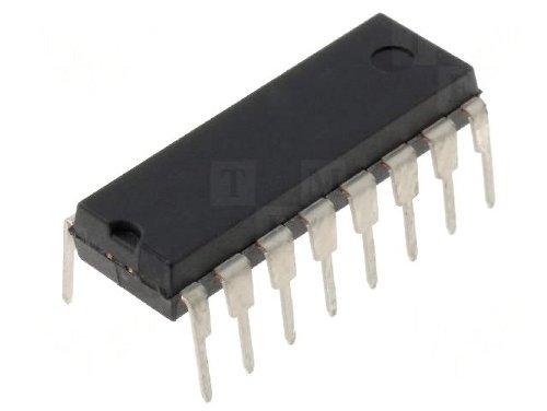 L293D [0]