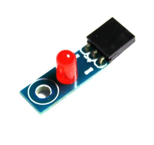 Kit Arduino Pentru Incepatori - Bronze 6