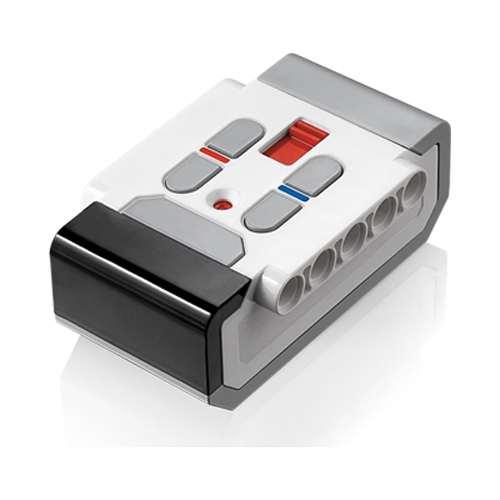Emitator infrarosu EV3 LEGO 45508 0