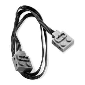 Cablu de extensie de 20 inch LEGO 8871 0