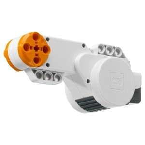 Servomotor mare LME EV3 LEGO 45502 [0]