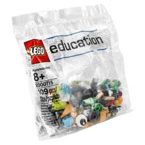 Pachet piese de schimb LEGO WeDo 2.0 2000715 [0]