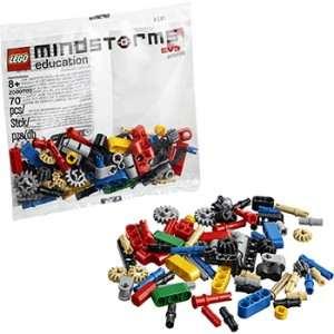 Pachet piese de schimb LME 1 LEGO 2000700 [0]