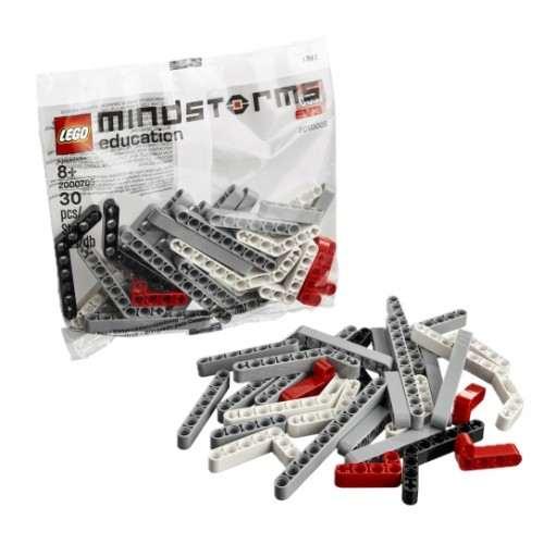 Pachet piese de schimb LME 6 LEGO 2000705 [0]