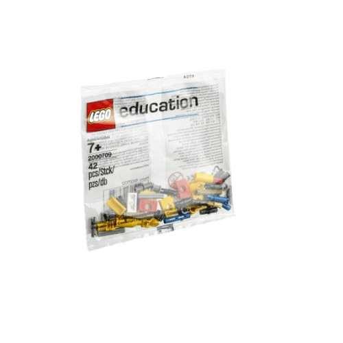 Pachet piese de schimb M&M 2 LEGO 2000709 [0]