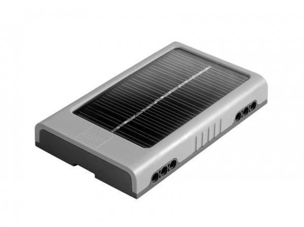 Panou solar LEGO 9667 [0]