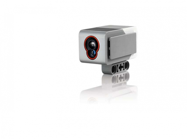 Senzor de culoare/lumina LME EV3 LEGO 45506 0