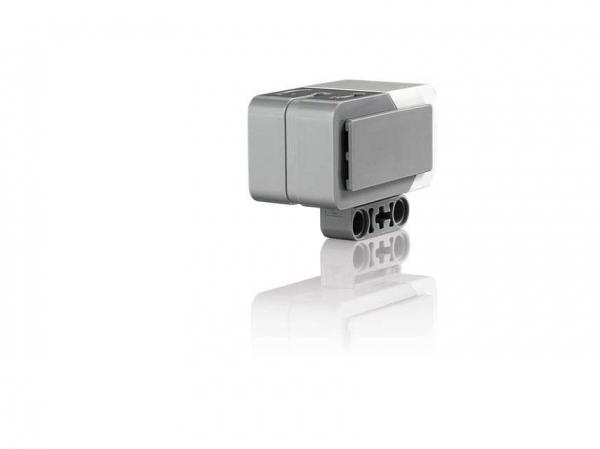 Senzor giroscopic LME EV3 LEGO 45505 [0]