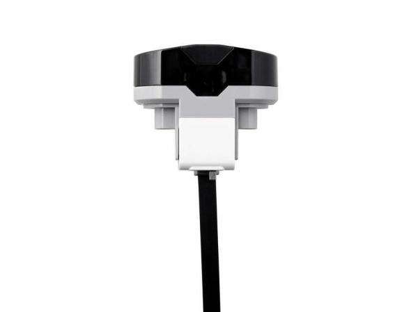 Receptor/senzor infrarosu LME EV3 LEGO 45509 0
