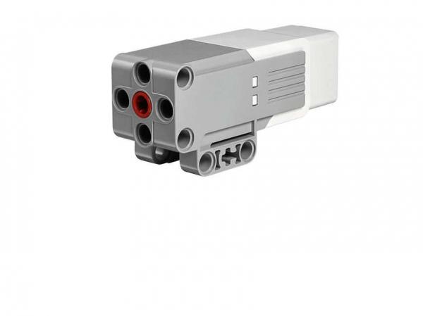 Servomotor mediu LME EV3 LEGO 45503 0