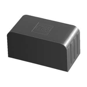 Baterie Ni-Mh LEGO Energy Storage 9669 0
