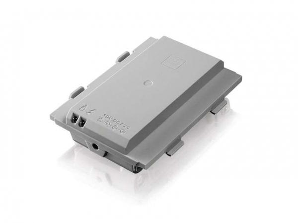 Baterie reincarcabila DC LME EV3 LEGO 45501 0