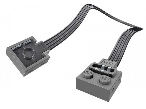 Cablu de extensie de 8 inch LEGO 8886 0