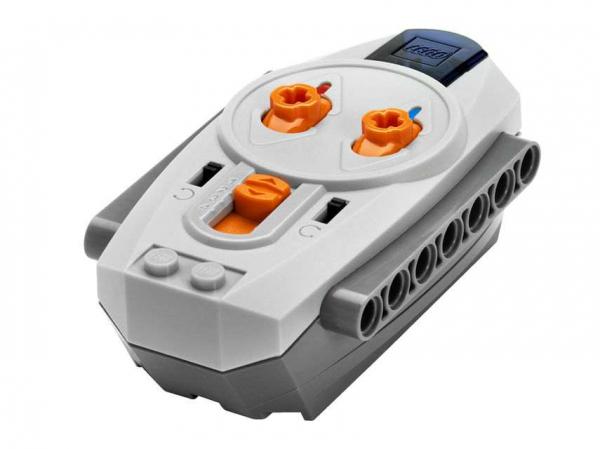 Telecomanda infrarosu LEGO 8885 0