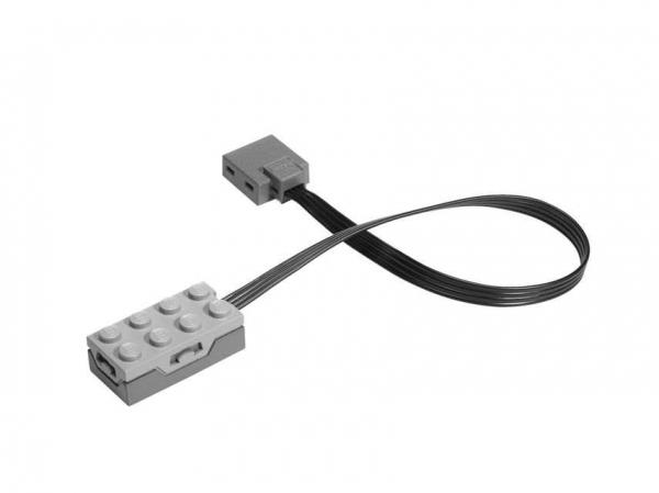 RETRAS - Senzor de inclinare LEGO 9584 2