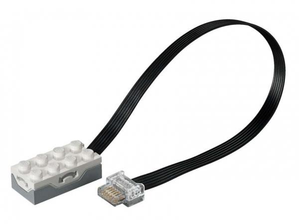 Senzor de inclinare LEGO V46 45305 0
