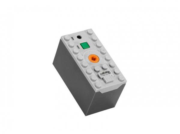 Baterie reincarcabila LEGO 8878 0