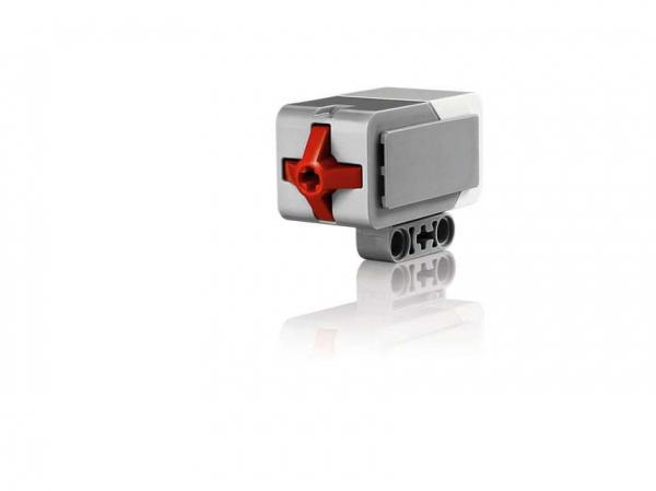 Senzor de atingere LME EV3 LEGO 45507 0