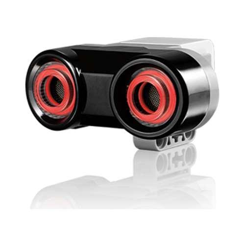 Senzor ultrasonic EV3 LEGO 45504 [0]