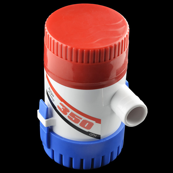 Pompa lichid 0