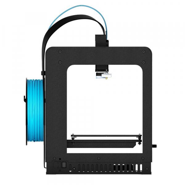 Imprimanta 3D Zortrax M200 3D 4