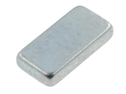 Magnet Neodymium 1