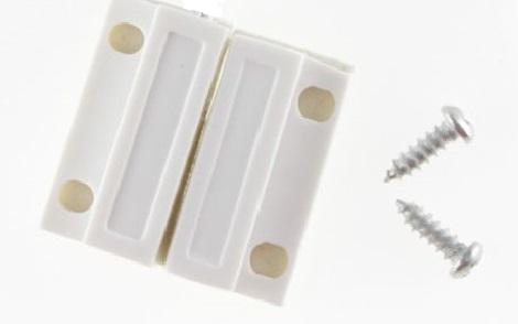 Magnetic Door Switch Set 0