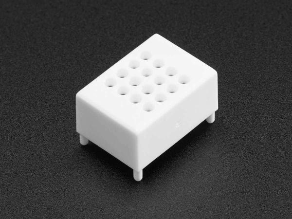 Mini Breadboard - 4x4 Puncte 0