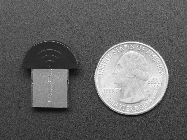 Mini USB Microfon 2