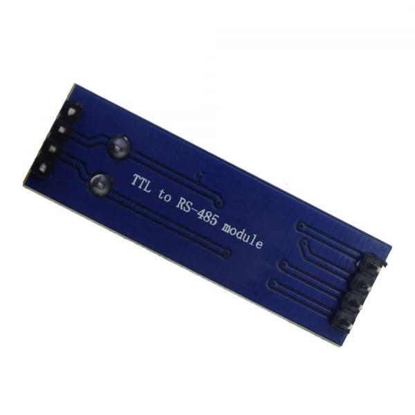 Modul convertor TTL la RS-485 MAX485 1