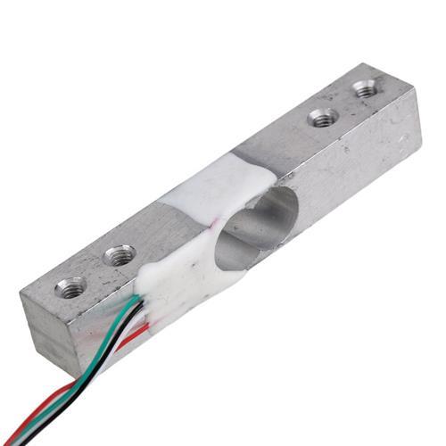 Modul senzor greutate 1Kg pentru cantar electronic 0