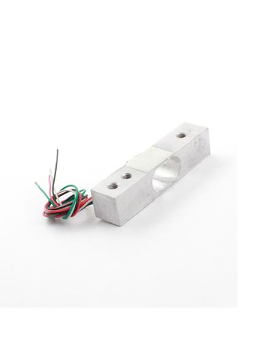 Modul senzor greutate 1Kg pentru cantar electronic 2