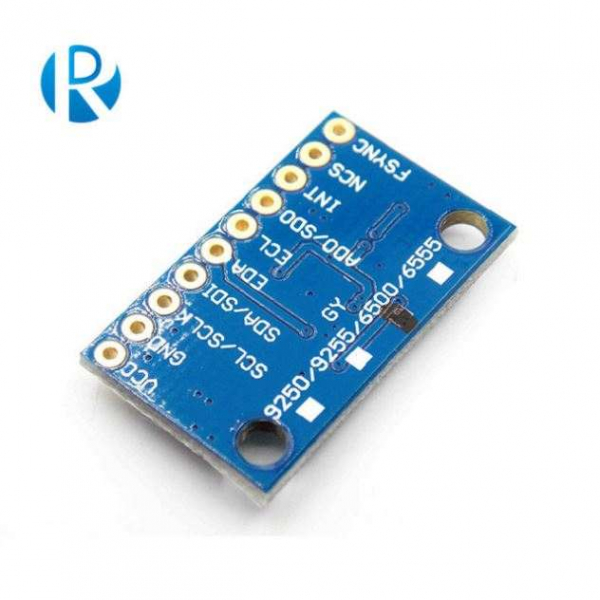 Modul senzor de miscare GY-9255 - IMU [3]