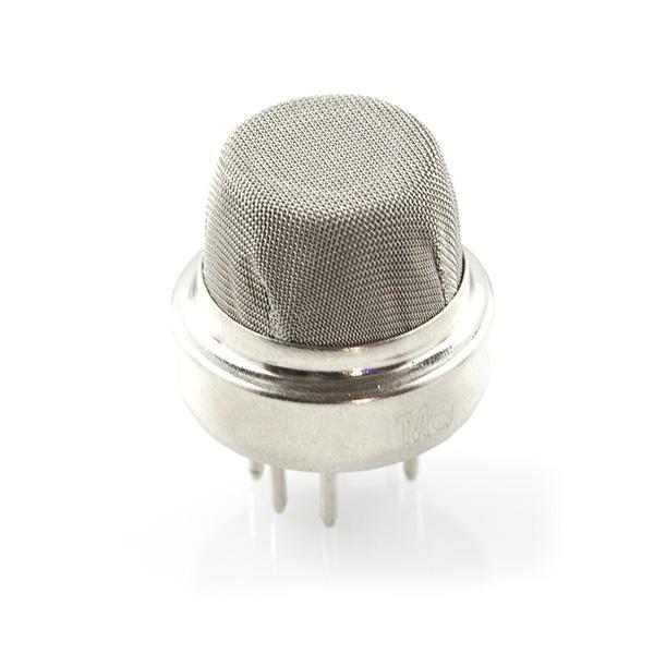 Senzor GPL MQ-6 0