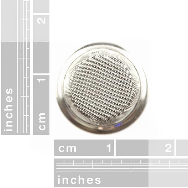 Senzor GPL MQ-6 1