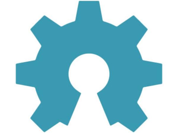 Sticker Open source hardware 0